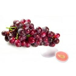 Confetti all' Uva Rossa