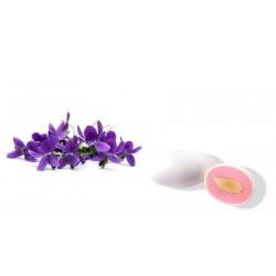 Confetti alla Violetta