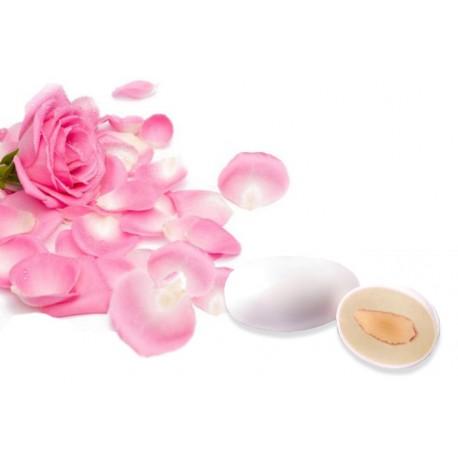 Confetti alla Rosa