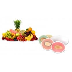 Confetti alla Frutta Mista
