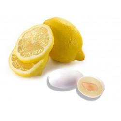 Confetti al Limone