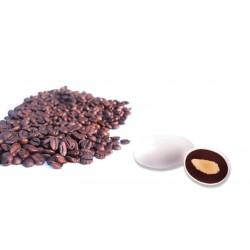 Confetti al Caffè Espresso