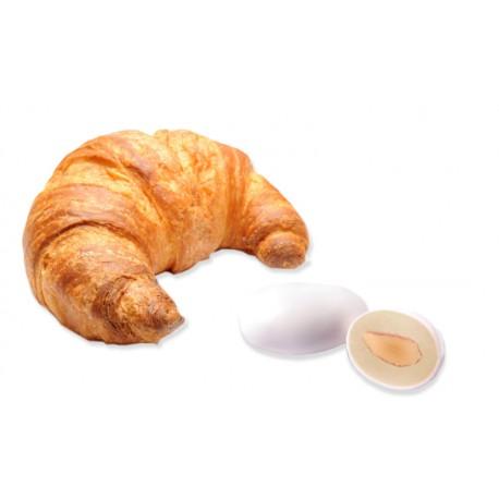 Confetti al Croissant