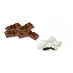 Golosello Cuore di Cioccolato