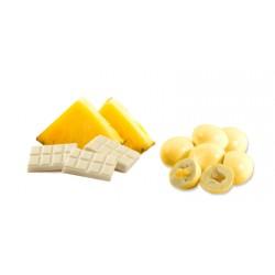 Cubetto di Ananas