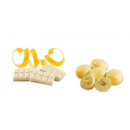 Cubetto di Limone