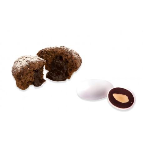 Confetti al Muffin