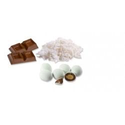 Confetti Scaglie di Cocco