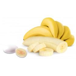 Confetti alla Banana