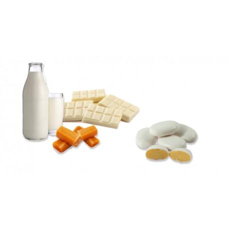 Golosello Latte Mou