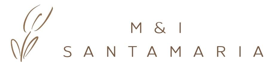 Santamaria Partecipazioni, Bomboniere e Confetti